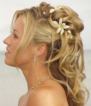 Prom hairstyles 2013 (3)