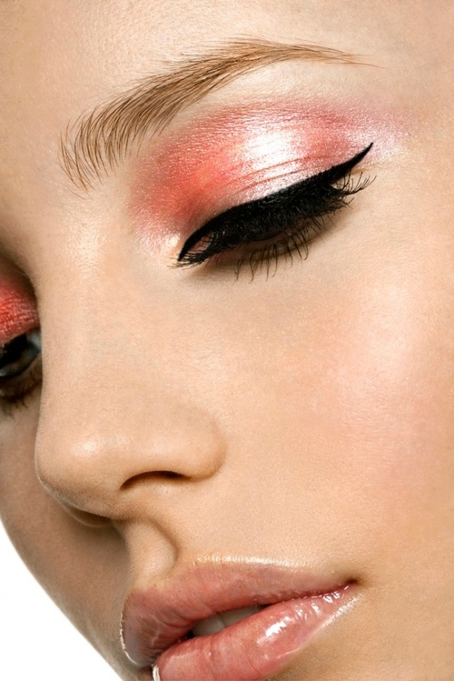 best-high-fashion-makeup--large-msg-134324939242